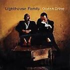 Ocean Drive by Lighthouse Family (CD, Feb-1996, A&M (USA))