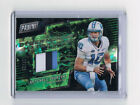2018 Panini Cyber Monday Trading Cards 14