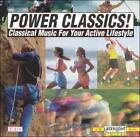 Power Classics! Classical Music for Your Active Lifestyle, Vol. 7 (CD,...