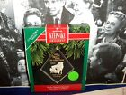 Twelve days Of Christmas`1991`Eight Maids A Milking,Hallmark Ornament-