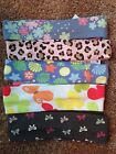 NWT Gymboree Headbands Butterfly Flowers Bows Leopard Shells YOU CHOOSE