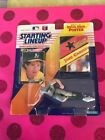 1992 Starting Lineup Figure SLU MLB Jose Canseco Oakland Athletics A's (w) (y)