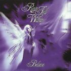 Believe by Rain Fell Within (CD, Dark Symphonies) mint will combine s/h