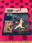 Starting Lineup Lenny Dykstra 1996 action figure S L U MINT (W)