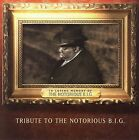Tribute to the Notorious B.I.G. [EP] by Various Artists (CD, May-2005, Bad...