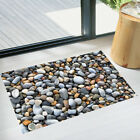 3D Labels On Floor Poster Wall Sticker Pebbles Anti skid Floor Stickers Deco Rs