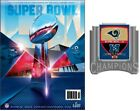 Ultimate Guide to Collecting Super Bowl Programs 14