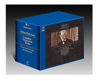 TOWER RECORDS JAPAN Rudolf Kempe R.Strauss Orchestral Works 9-SACD Box Set