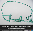 Yamaha XP 500 A Tmax ABS 2008 Clutch Engine Cover Gasket