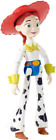 JESSIE Cowgirl Toy Story 9 Action Figure