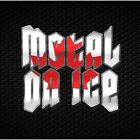 METAL ON ICE - METAL ON ICE - CD - NEW