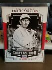 Top 10 Eddie Collins Baseball Cards 26