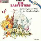 Best Of The Babysitters - CD - RARE & OOP! 40 songs! Children