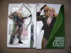 Ultimate Guide to Green Arrow Collectibles 63