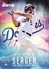 2016 Topps Crossover Trading Cards 7