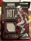 Larry Fitzgerald Cards, Rookie Cards and Autographed Memorabilia Guide 13