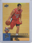 Stephen Curry Rookie Cards Gallery and Checklist 37