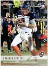 2019 Topps Now AAF Alliance of American Football Cards 11