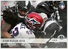 2019 Topps Now AAF Alliance of American Football Cards 12