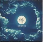 Fly by Owlcappella  CD (a cappella group from Temple University)