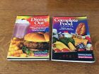 Weight Watchers Winning Points Complete Food And Dining Out Companion 2000