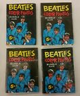 1964 Topps Beatles Color Trading Cards 16