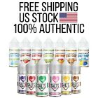 I Love Salts  Salt Bae  ALL Flavors  100 Authentic  USA  Free Shipping