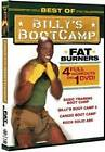 Bob Harper Ultimate Cardio Body Extreme Weight Loss Workout Bobs Most Powerf