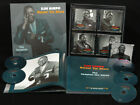 Slim Harpo - Buzzin' The Blues - The Complete Slim Harpo (5-CD Box) - Blues M...