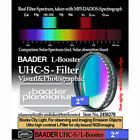Baader Planetarium 2 UHC S Nebula Filter for Telescope  FUHC 2  2458276