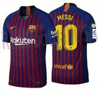 Ultimate FC Barcelona Collector and Super Fan Gift Guide 34