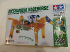Tamiya 71112 Mechanical Racehorse new and sealed Model Robo Craft with motor