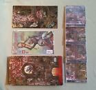 Cannibal Corpse: 15 Year Killing Spree Boxed Set - CD DVD - Poster