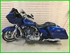 2016 Harley Davidson Touring Road Glide Special 2016 Harley Davidson Touring Road Glide Special Used