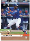 2019 Topps Now Road to Opening Day Baseball Cards 7