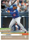 2019 Topps Now Road to Opening Day Baseball Cards 10