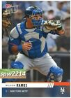 2019 Topps Now Road to Opening Day Baseball Cards 12