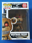 Ultimate Funko Pop Five Nights at Freddy's Figures Checklist and Gallery 72