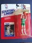 1988 Danny Ainge Celtics Starting Lineup Mint in Package