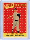 Why Some Topps Baseball Sets Are Missing Card 7 10