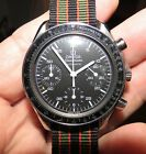 Omega Speedmaster Reduced 3510.50.00  Automatic Wrist Watch for Men or Women