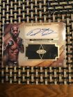 2013 Topps UFC Knockout Trading Cards 35