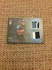 2014 Bowman Sterling Football Cards 41