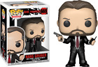 Funko Pop Die Hard Vinyl Figures 11