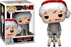 Funko Pop Die Hard Vinyl Figures 12