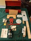 PORTER CABLE 3092 HD LAMINATE ROUTER TRIMMER BASE 3091 Great Templates Nice