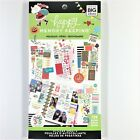Create 365 Happy Memory Keeping Holidays 738 Stickers Me  My Big Ideas Planner