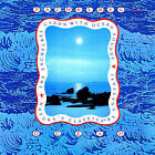 The Pachelbel Canon with Ocean Sounds by Anastasi (CD, 1994, Real Music Records)