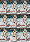 2018 Upper Deck National Hockey Card Day Trading Cards 40