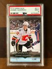 Johnny Gaudreau Rookie Card Guide 23